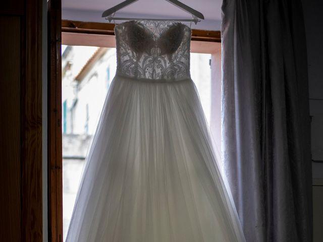 La boda de José y Gracia en Santa Margalida, Islas Baleares 19
