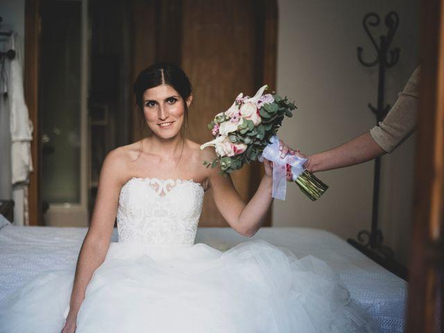 La boda de José y Gracia en Santa Margalida, Islas Baleares 27