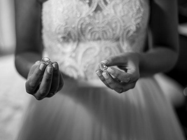 La boda de José y Gracia en Santa Margalida, Islas Baleares 29
