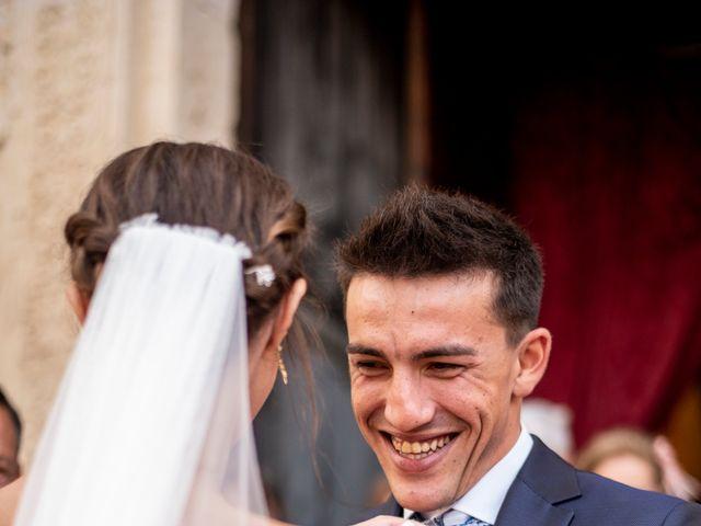 La boda de José y Gracia en Santa Margalida, Islas Baleares 31