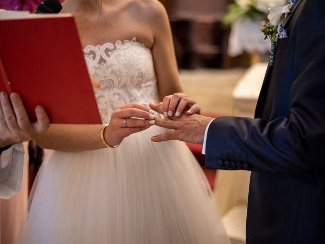 La boda de José y Gracia en Santa Margalida, Islas Baleares 33