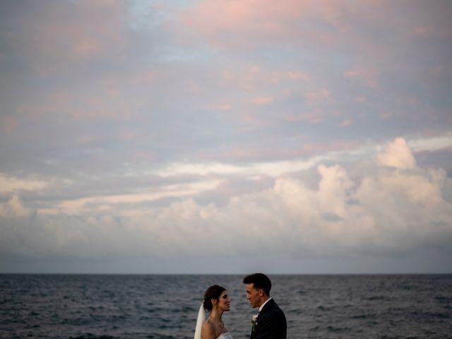 La boda de José y Gracia en Santa Margalida, Islas Baleares 38