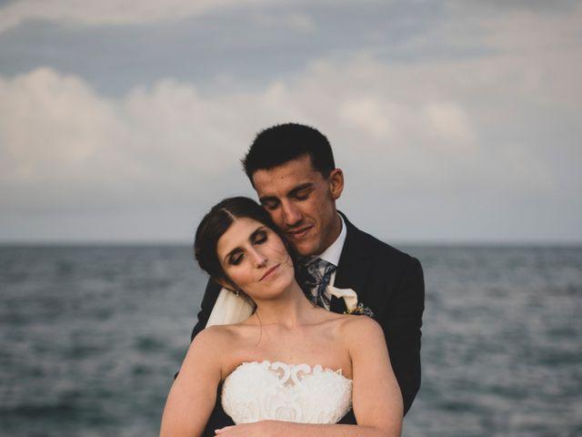 La boda de José y Gracia en Santa Margalida, Islas Baleares 39