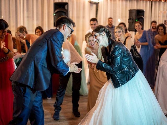 La boda de José y Gracia en Santa Margalida, Islas Baleares 42
