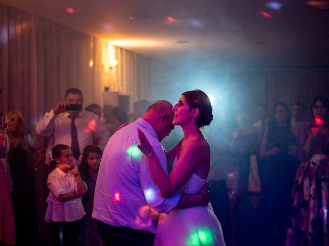 La boda de José y Gracia en Santa Margalida, Islas Baleares 50