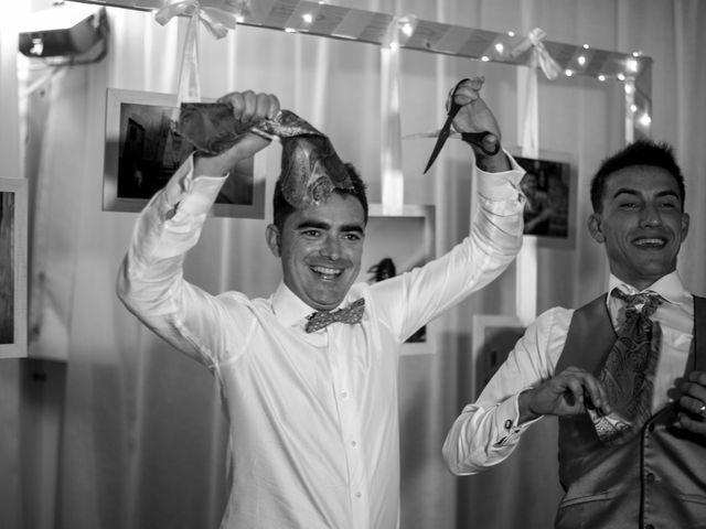La boda de José y Gracia en Santa Margalida, Islas Baleares 52
