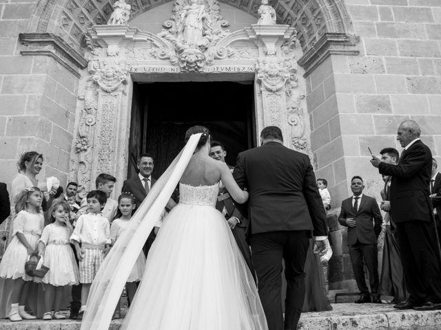 La boda de José y Gracia en Santa Margalida, Islas Baleares 56
