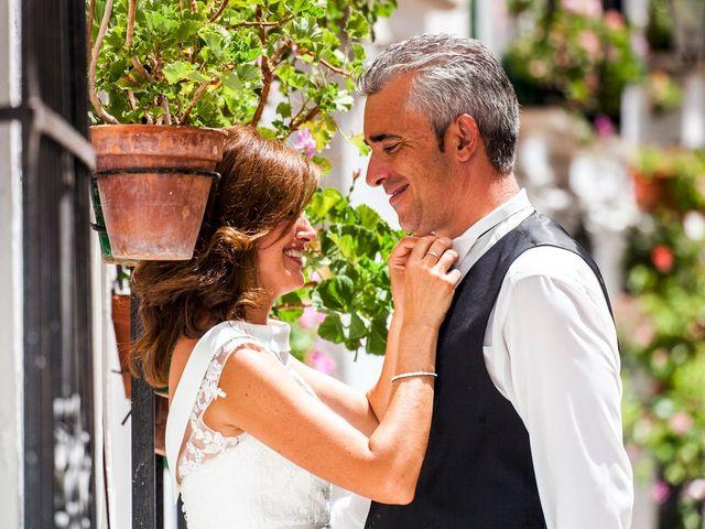 La boda de Jaime y Maria José en Castelló/castellón De La Plana, Castellón 28