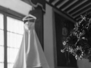 La boda de Virginia y Cristina 2