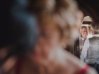 La boda de Noemí y Lucas 2