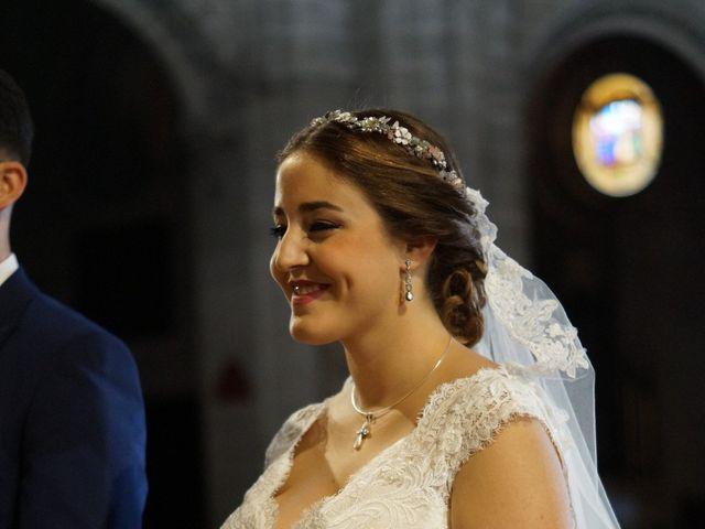 La boda de Samuel y Gloria en Jerez De La Frontera, Cádiz 6