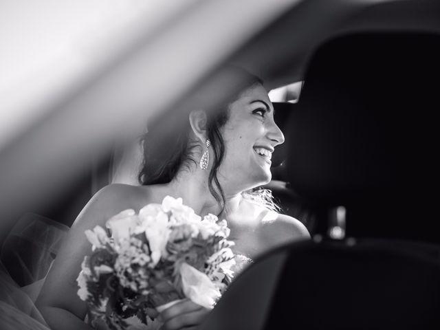 La boda de Lucas y Isabel en Gava, Barcelona 20