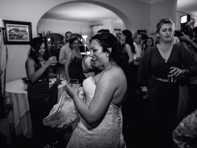 La boda de Lucas y Isabel en Gava, Barcelona 37