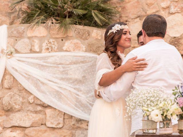 La boda de Jordi y Yudi en Lleida, Lleida 6