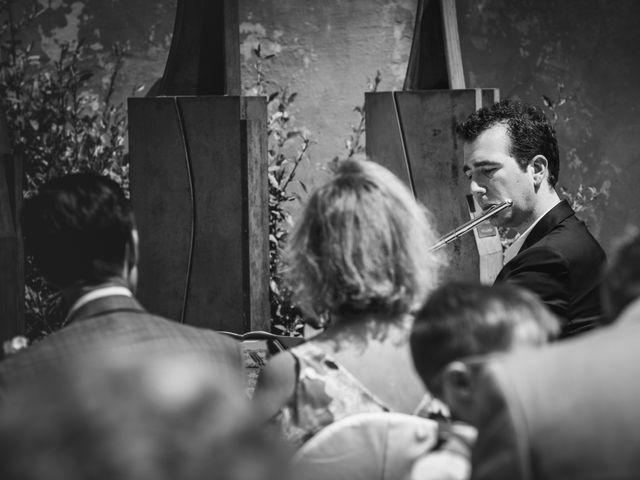 La boda de Joan Arnau y Sarah en Reus, Tarragona 34