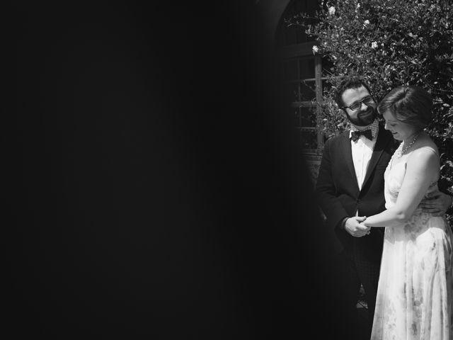 La boda de Joan Arnau y Sarah en Reus, Tarragona 36