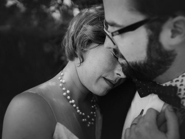 La boda de Joan Arnau y Sarah en Reus, Tarragona 53