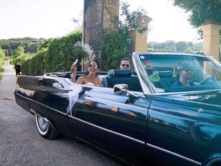 La boda de Vero y Phil 3