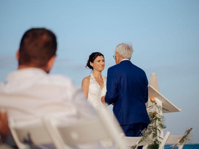 La boda de José y Laura en El Vendrell, Tarragona 27