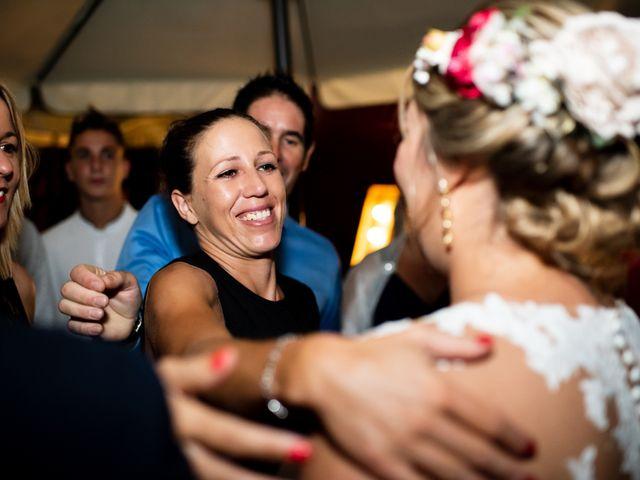 La boda de Samu y Aida en Elx/elche, Alicante 44
