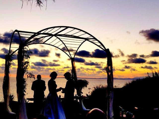 La boda de Nuria y Carlos en Palma De Mallorca, Islas Baleares 3