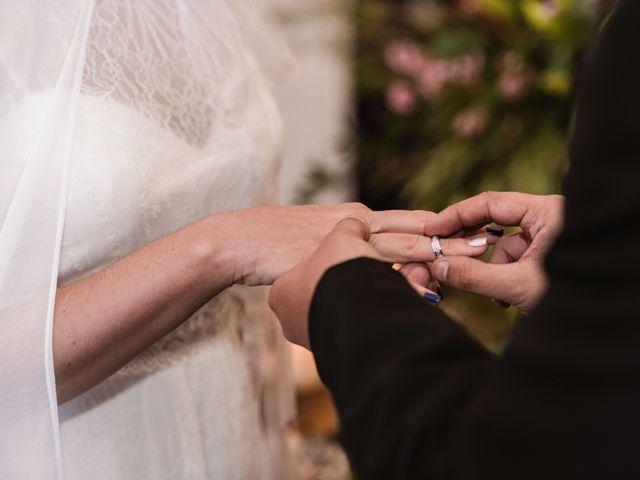 La boda de Yared y Wendy en San Cristóbal de La Laguna, Santa Cruz de Tenerife 70