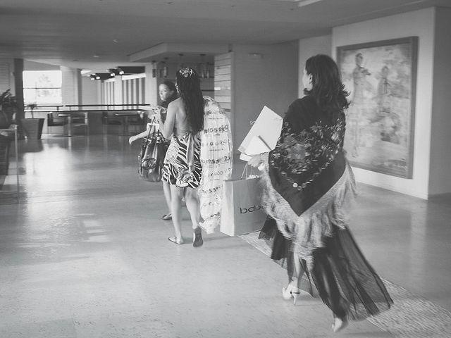 La boda de Sebastian y Ana en Chiclana De La Frontera, Cádiz 10