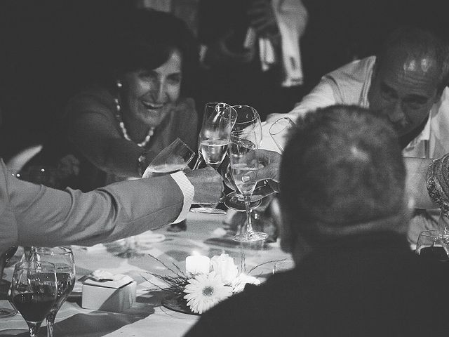 La boda de Sebastian y Ana en Chiclana De La Frontera, Cádiz 101