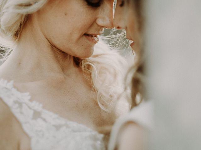La boda de Rocío y Chede en Jerez De La Frontera, Cádiz 139