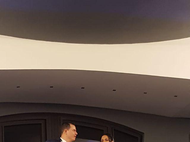 La boda de Luis Miguel  y Vanesa en Elda, Alicante 6