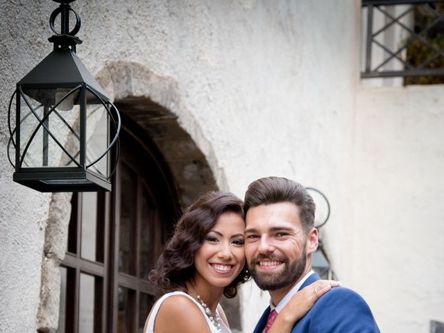 La boda de Jorge y Marlene en Santa Cruz De Tenerife, Santa Cruz de Tenerife 68