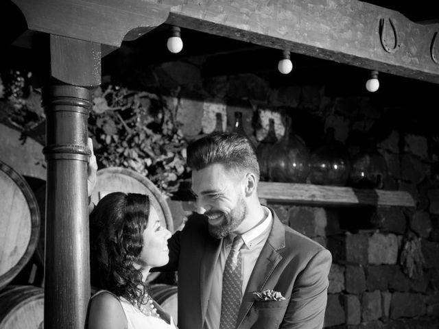 La boda de Jorge y Marlene en Santa Cruz De Tenerife, Santa Cruz de Tenerife 70
