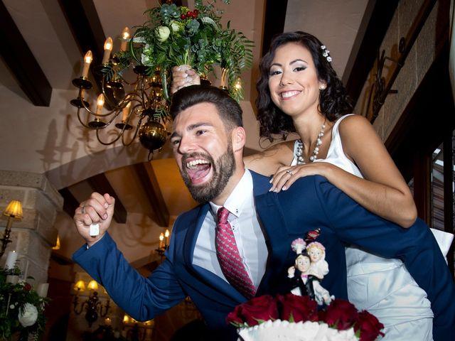 La boda de Jorge y Marlene en Santa Cruz De Tenerife, Santa Cruz de Tenerife 101