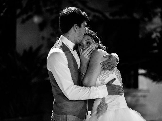 La boda de Pau y Marta en Inca, Islas Baleares 7