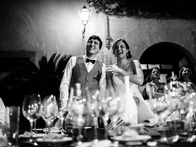La boda de Pau y Marta en Inca, Islas Baleares 12