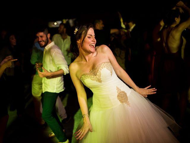 La boda de Pau y Marta en Inca, Islas Baleares 14