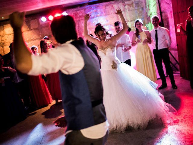 La boda de Pau y Marta en Inca, Islas Baleares 15