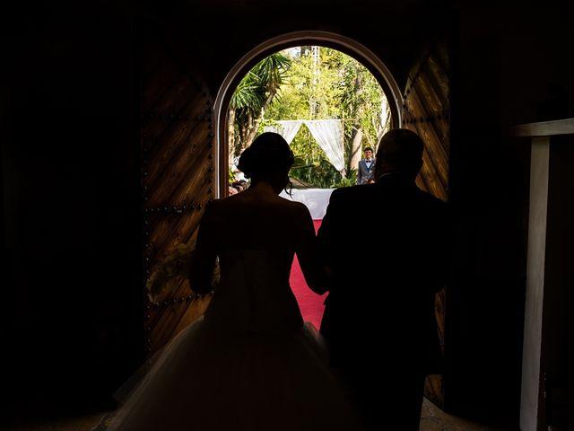 La boda de Pau y Marta en Inca, Islas Baleares 16