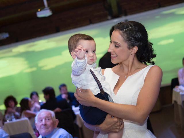 La boda de Roberto y Raquel  en Zaragoza, Zaragoza 2
