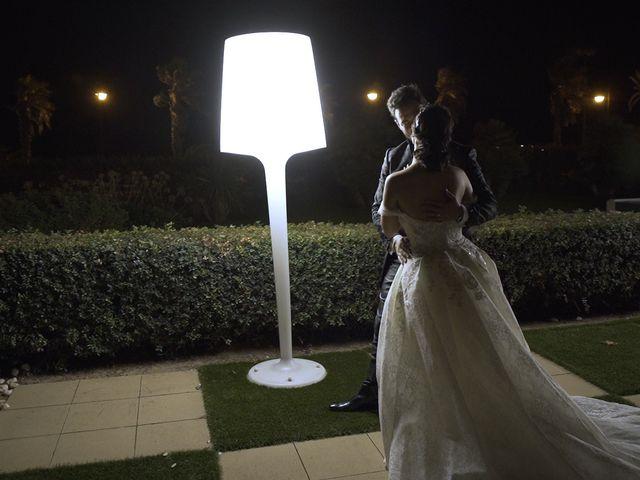 La boda de Bram y Martina en Valencia, Valencia 32