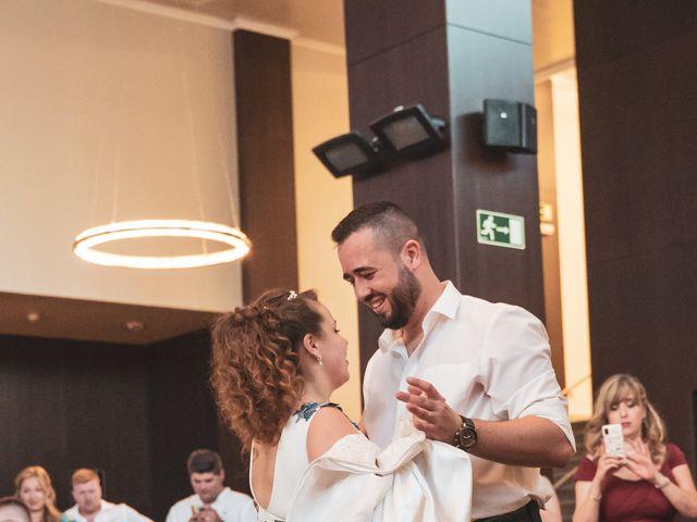 La boda de Iván y Yanira en Pamplona, Navarra 15