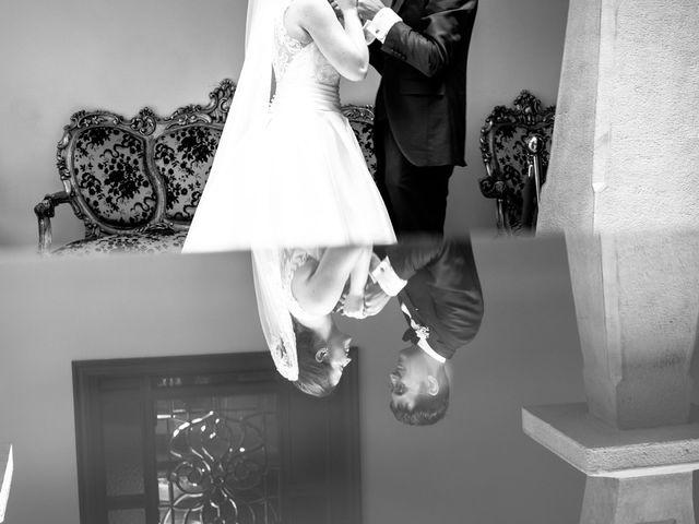 La boda de Pablo y Ana en Avilés, Asturias 36