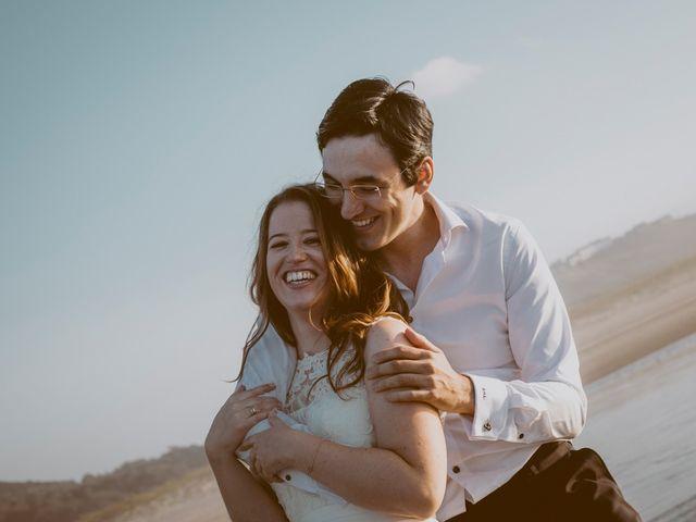La boda de Pablo y Ana en Avilés, Asturias 81