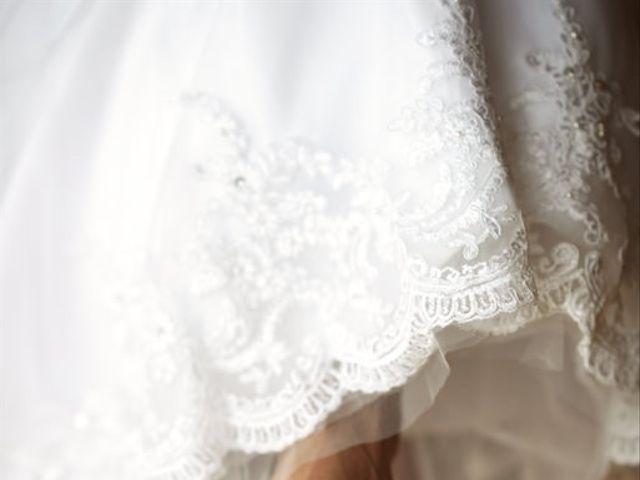 La boda de Imanol y Maite en Laguardia, Álava 6