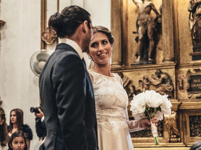 La boda de Christian y Bea en Benalmadena Costa, Málaga 29