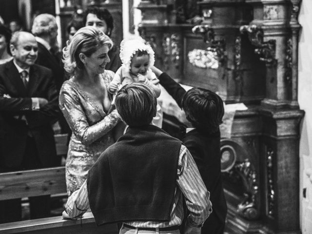 La boda de Christian y Bea en Benalmadena Costa, Málaga 39