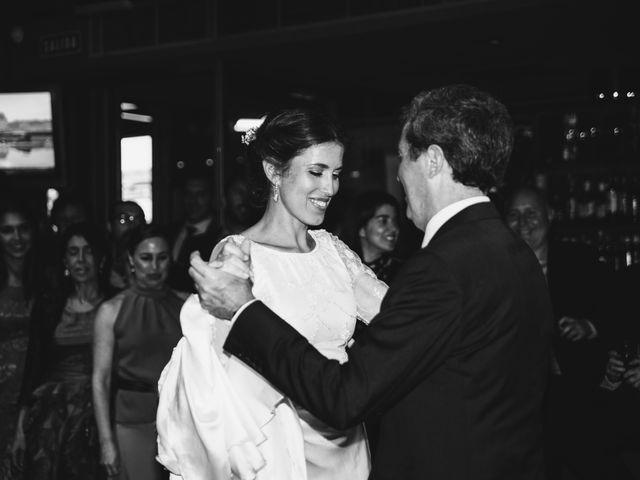La boda de Christian y Bea en Benalmadena Costa, Málaga 53