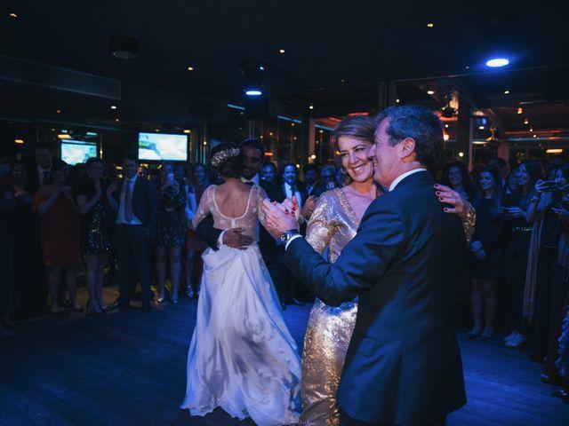 La boda de Christian y Bea en Benalmadena Costa, Málaga 54