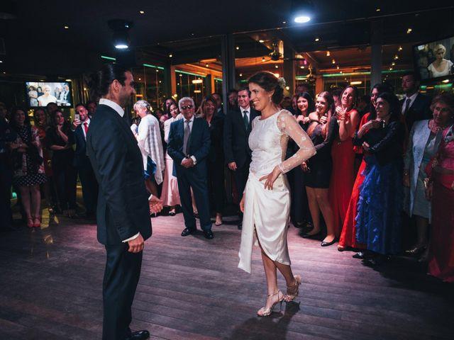 La boda de Christian y Bea en Benalmadena Costa, Málaga 57