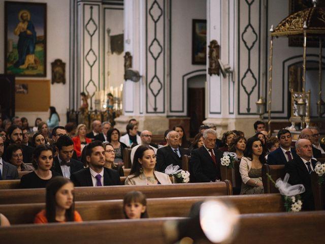 La boda de Higinio y Davinia en Alzira, Valencia 68